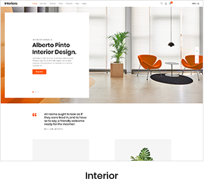 Urna - All-in-one WooCommerce WordPress Theme - 22