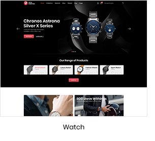 Urna - All-in-one WooCommerce WordPress Theme - 32