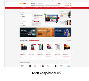 Urna - All-in-one WooCommerce WordPress Theme - 33