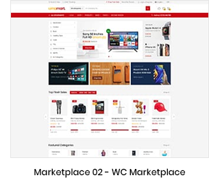 Urna - All-in-one WooCommerce WordPress Theme - 45