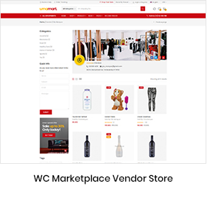 Urna - All-in-one WooCommerce WordPress Theme - 46