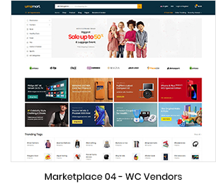 Urna - All-in-one WooCommerce WordPress Theme - 51