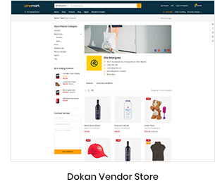 Urna - All-in-one WooCommerce WordPress Theme - 43